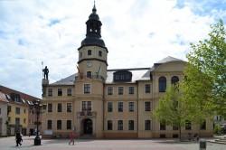 2013_SVCr_Stadtansichten Rathaus_KaH (352)