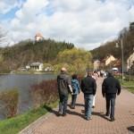 06-Vereinsausfahrt ins Saaletal