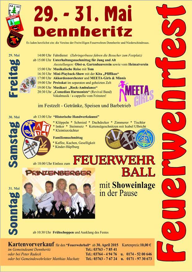 2015-Festprogramm-Feuerwehrfest_Flyer