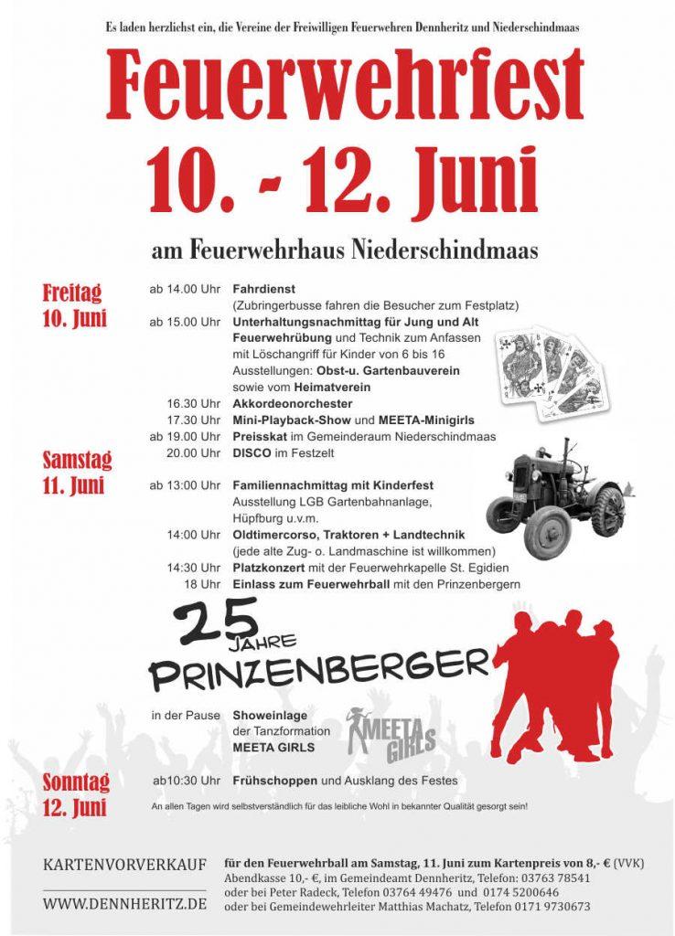 Programm_Feuerwehrfest_2016