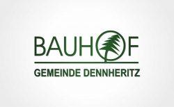 Bauhof_Logo_Dennheritz