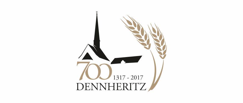 700_logo