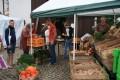 Bauernmarkt zum Herbstfest 2014