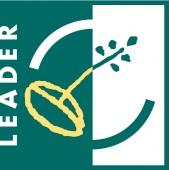 Pressemitteilung des Regionalmanagements – LEADER-Region ruft zur Einreichung von Vorhaben auf