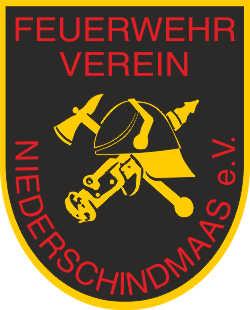 Logo_FFWV_Niederschindmaas