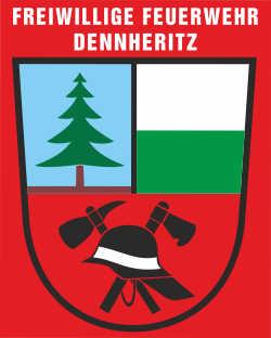 Logo_FFW_Dennheritz