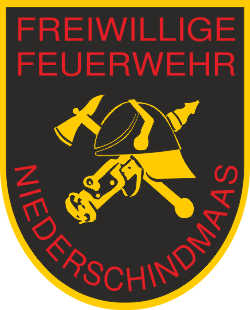 Logo_FFW_Niederschindmaas