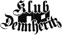 Logo_Klub_Dennheritz
