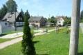 ehemals Erbschänke heute aus Richtung Dennheritz (Quelle: Zukunftsregion Zwickau)