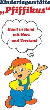 Pfiffikus_Dennheritz_Logo_oben