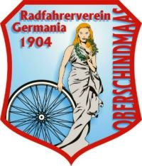 Radsportverein_Germania_Logo