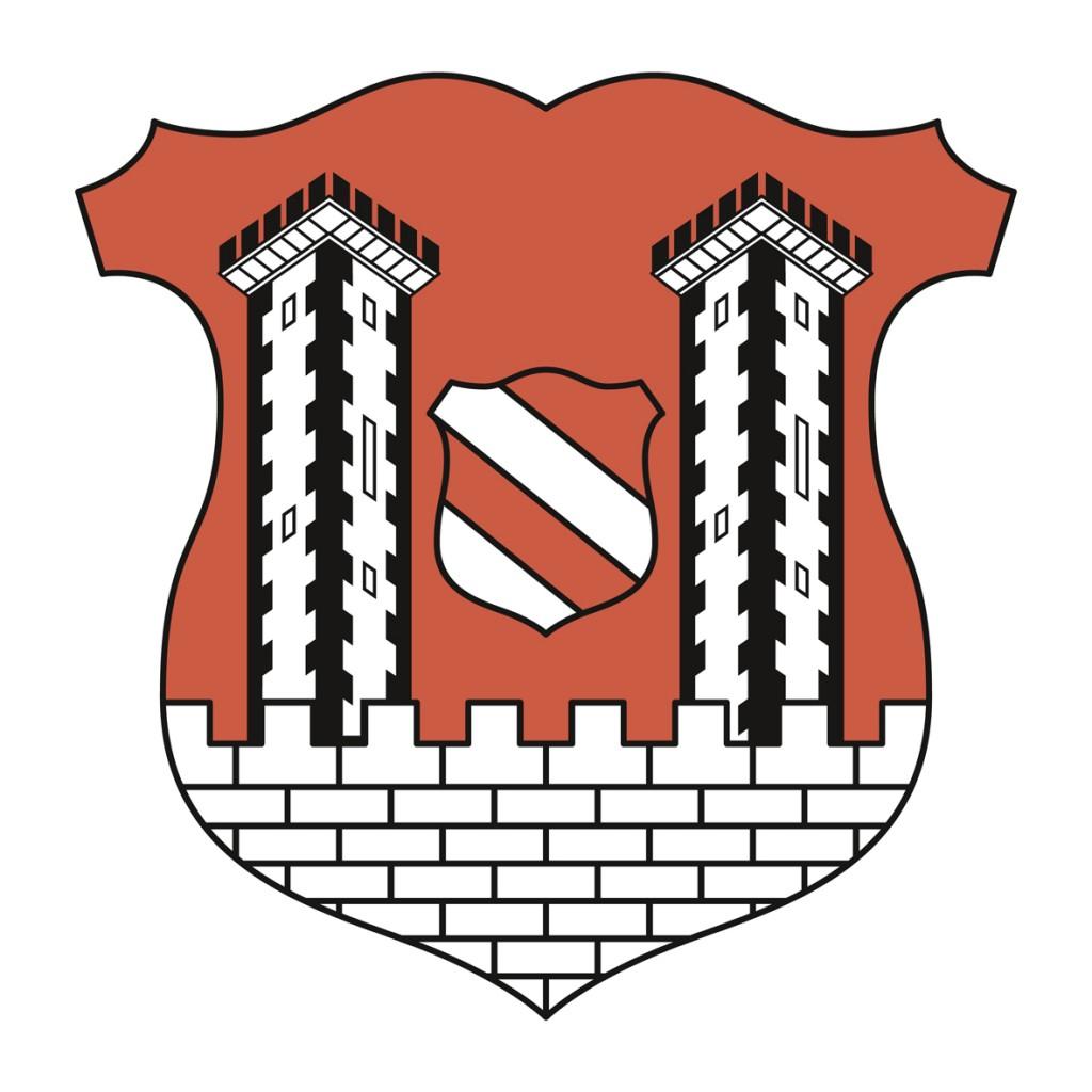 Stadtwappen.cdr
