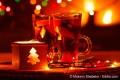 Gemütliche Weihnachtszeit …
