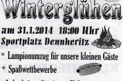 Winterglühen 2014