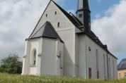 Unsere Gottesdienste im Juli