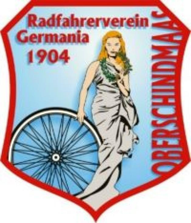 Germania Kunstradfahrer gewinnen acht Titel