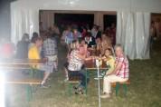 70 Jahre Siedlung und Verein 2007
