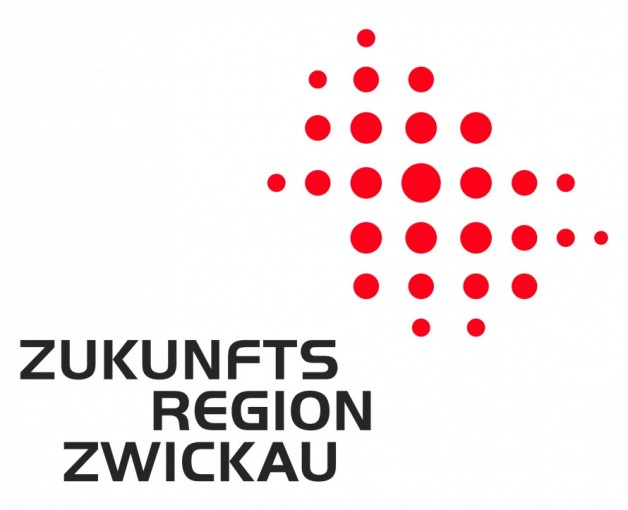 Zukunftsregion Region Zwickau informiert: