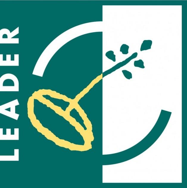 Pressemitteilung des Regionalmanagements der LEADER-Region Zwickauer Land