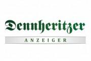Dennheritzer Anzeiger 07/2016