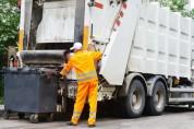 Amt für Abfallwirtschaft – Einsatz des Schadstoffmobils am 01. Juni 2018