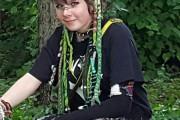 Landeshauptstadt Dresden – Polizei sucht vermisste 14-Jährige Emilie