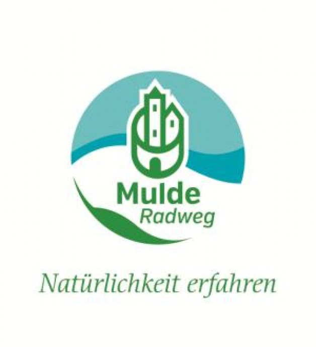 PRESSE-INFORMATION – Neue Internetseite für Mulderadweg