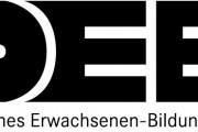 PRESSEMITTEILUNG – TAG DER OFFENEN TÜR am 02.03.17 IM DEB GLAUCHAU