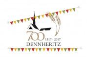 Feierliche Eröffnung der 700-Jahrfeier bereits am Pfingsmontag