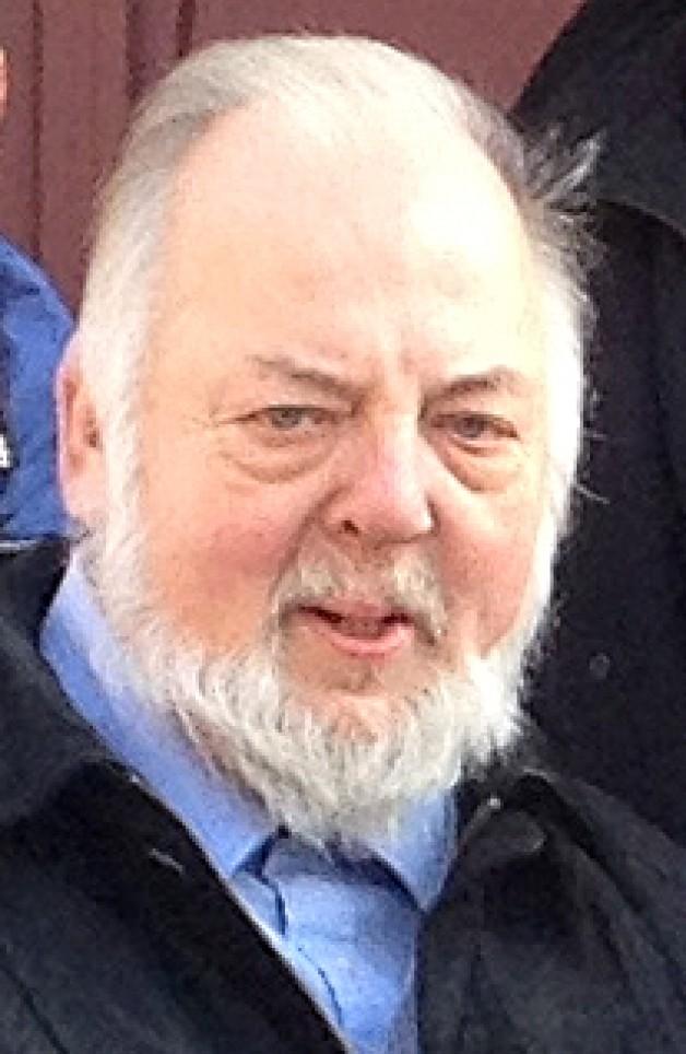 Friedbert Weise bleibt KV-Vorsitzender