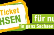 Mit Bus und Bahn günstig durch die Sommerferien  FerienTicket Sachsen  und  SchülerFerienTicket  machen mobil