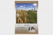 Dennheritzer Kalender 2020