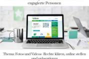 """Pressemitteilung des Regionalmanagements der LEADER-Region """"Zwickauer Land"""""""