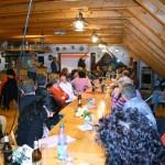 07-Bürgerversammlung Planung Fest-Niederschindmaas