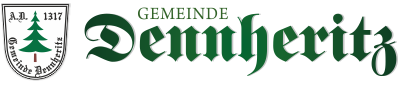 Gemeinde Dennheritz