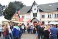 Herbstfest Dennherirtz 2014