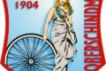 Erfolgreiche Germania – Kunstradfahrer