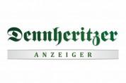 Dennheritzer Anzeiger 08 2020