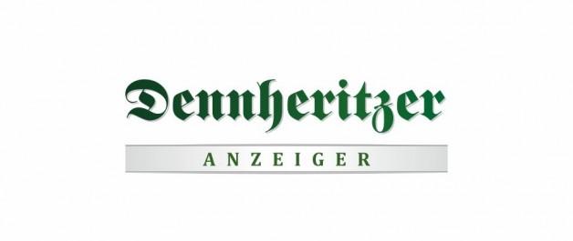 Dennheritzer Anzeiger 10/2016