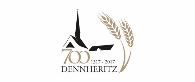 Planung 700 Jahrfeier und Terminkoordinierung 2017