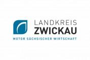 Pressemitteilung – Landkreis Zwickau vom 20.02.2020 – Gesundheitsamt